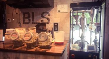 BLS coffee atelier0